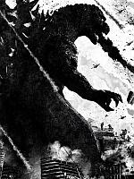 Alle Infos zu Godzilla (PlayStation3,PlayStation4)
