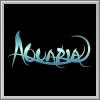 Alle Infos zu Aquaria (iPad,PC)