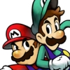 Guides zu Mario & Luigi: Dream Team Bros.