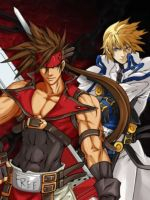 Alle Infos zu Guilty Gear - 20th Anniversary Edition (Switch)