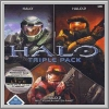 Alle Infos zu Halo: Triple Pack (XBox)