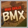 Mad Skills BMX für iPhone