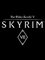 Alle Infos zu The Elder Scrolls 5: Skyrim VR (VirtualReality)