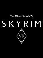 Alle Infos zu The Elder Scrolls 5: Skyrim VR (HTCVive,OculusRift,VirtualReality)