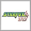 Komplettlösungen zu StarFox 64 3D