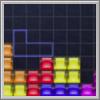 Alle Infos zu Tetris (PS3) (PlayStation3)