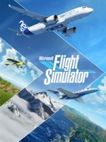 Guides zu Microsoft Flight Simulator