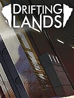 Alle Infos zu Drifting Lands (PC)