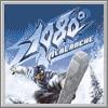 Alle Infos zu 1080°: Avalanche (GameCube)