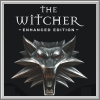 Alle Infos zu The Witcher - Enhanced Edition (PC)