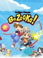 Alle Infos zu Umihara Kawase BaZooKa! (PC,PlayStation4,Switch)
