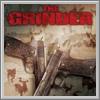 Alle Infos zu The Grinder (360,PC,PlayStation3,Wii)