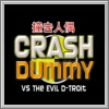 Alle Infos zu Crash Dummy vs. the Evil D-Troit (NDS,PC,PlayStation2,PSP,Wii,XBox)