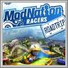 Alle Infos zu ModNation Racers: Road Trip (PS_Vita)