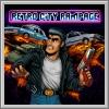 Erfolge zu Retro City Rampage