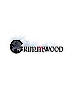 Alle Infos zu Grimmwood (PC)
