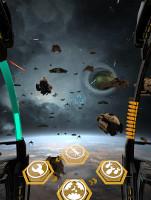 Alle Infos zu Gunjack 2: End of Shift (VirtualReality)