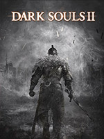 Guides zu Dark Souls 2