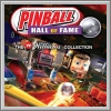 Alle Infos zu Williams Pinball Classics (360,3DS,PlayStation2,PlayStation3,PSP,Wii)