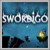 Alle Infos zu Swordigo (iPad,iPhone)