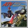 Alle Infos zu ATV Offroad Fury: Blazin' Trails (PSP)