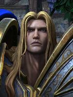 Alle Infos zu WarCraft 3: Reforged (PC)
