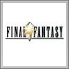 Alle Infos zu Final Fantasy (PS2) (PlayStation2)