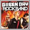 Green Day: Rock Band für Wii