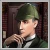 Erfolge zu Das Testament des Sherlock Holmes