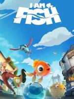 Alle Infos zu I Am Fish (PC,XboxOne,XboxSeriesX)