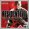 Alle Infos zu Resident Evil: Deadly Silence (NDS)