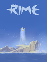 Alle Infos zu RiME (PC,PlayStation4,Switch,XboxOne)