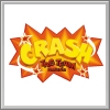 Alle Infos zu Crash Tag Team Racing Handheld (PSP)