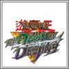 Alle Infos zu Yu-Gi-Oh! Die Wiege des Schicksals (XBox)