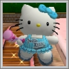 Alle Infos zu Hello Kitty: Roller Rescue (GameCube,PC,PlayStation2,XBox)