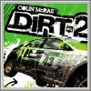 Alle Infos zu Colin McRae: DiRT 2 (360,NDS,PC,PlayStation3,PSP,Wii)