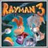 Alle Infos zu Rayman 3: Hoodlum Havoc (GameCube,PC,PlayStation2,XBox)