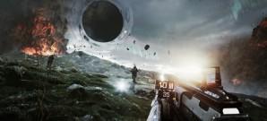 Sci-Fi-Shooter eröffnet das Feuer