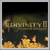 Alle Infos zu Divinity 2: Flames of Vengeance (360,PC)