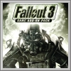 Alle Infos zu Fallout 3: Game Add-On Pack - Broken Steel and Point Lookout (360,PC)