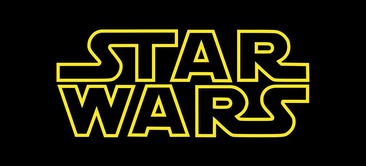 Star Wars (EA) (Action-Adventure) von Electronic Arts