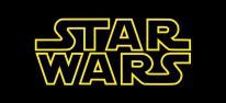 Star Wars (EA): Gerücht: Kleinerer Battlefront-Ableger mit Open-World-Elementen eingestellt
