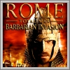 Alle Infos zu Rome: Total War - Barbarian Invasion (PC)