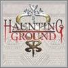 Alle Infos zu Haunting Ground (PlayStation2)