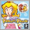 Alle Infos zu Super Princess Peach (NDS)