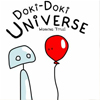 Alle Infos zu Doki-Doki Universe (PlayStation3,PlayStation4,PS_Vita)