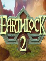 Alle Infos zu Earthlock 2 (PC,PlayStation4,PlayStation5,XboxOne,XboxSeriesX)