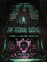 Alle Infos zu The Eternal Castle Remastered (Switch)