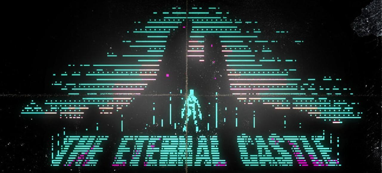 The Eternal Castle Remastered (Action-Adventure) von Playsaurus