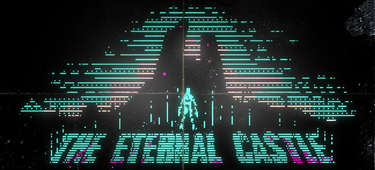 The Eternal Castle Remastered (Action-Adventure) von Playsaurus / TFL Studios / Hard Copy Games